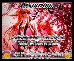 Feng Kai Cang Lang Capítulo 40 página 1 - Leer Manga en Español gratis en NineManga.com