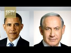What Obama should tell Netanyahu this Week (But won't) - http://www.juancole.com/2015/11/obama-should-netanyahu.html