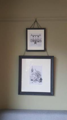 Home - Sally Atkins Pencil Shading, St Barts, Atkins, Sally, Old Things, Sketches, Ink, Illustrations, Portrait