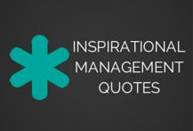 1000 images about inspirational management quotes on