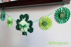 12 Fun St. Patrick's Day Crafts | Babble