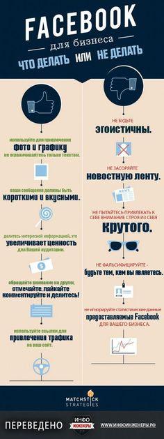 Письмо «Мы нашли новые Пины для вашей доски «идея 1».» — Pinterest — Яндекс.Почта