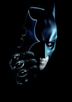 Official theatrical movie poster ( of for The Dark Knight Directed by Christopher Nolan. Batman The Dark Knight, The Dark Knight Poster, The Dark Knight Trilogy, Batman Dark, The Dark Knight Rises, Im Batman, Real Batman, Superman, Batman Poster