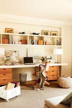 estudio despacho en casa_00390672