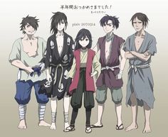 Manga Pictures, Cute Pictures, Character Inspiration, Character Art, Otaku, Stray Dogs Anime, Warrior Girl, Itachi, Naruto