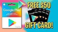 Step Click this image Step Click verified Step Complete verified Step Check Your Account Get Gift Cards, Gift Card Sale, Itunes Gift Cards, Gift Card Giveaway, Google Play Codes, Free Gift Card Generator, Free Cards, Amazon Gifts, Free Gifts