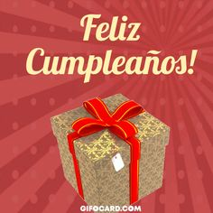 happy birthday in Portuguese GIF Happy Birthday Polish, Happy Birthday In German, Happy Birthday For Him, Spanish Birthday Cards, Text Messages, Gift Wrapping, Animation, Birthday Gifs, Happy Birthday Sms