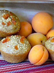 Peach Cake | Recipe | Peach Cake, Kenya and Peaches