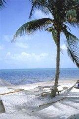 Florida Keys Beach Home Heated pool Docks - VRBO