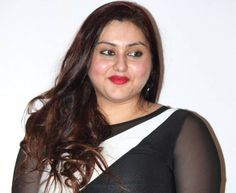 Is Namitha ready for wedding?  Read More http://tamilcinema.com/is-namitha-ready-for-wedding/