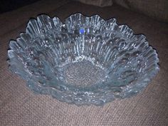 pukeberg glass plate - Google Search