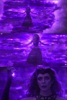Marvel Studios Movies, Magic Art, Scarlet Witch, X Men, Disney Characters, Fictional Characters, Aurora Sleeping Beauty, Disney Princess, Concert