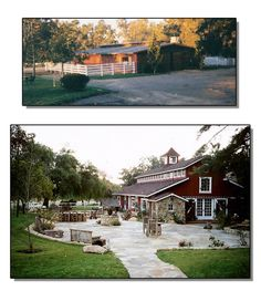 Gail's Country Meadow Ranch / barnoutbandawebbig.jpg
