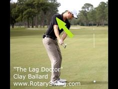 Learn the Perfect Golf Takeaway: (Rotary Swing tells you what you should focus on) Click the Link Below for the Full Premium Video for the Perfect Takeaway: Golf Club Sets, Golf Clubs, Golf Swing Analysis, Golf Instruction, Golf Exercises, Perfect Golf, Golf Player, Golf Lessons, Play Golf