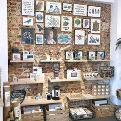 The Other Shop, Antwerpen