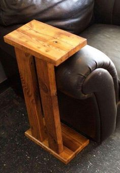 Design wood sofa chair arm rest 17 - Part To Remember Popular Woodworking, Woodworking Projects Diy, Woodworking Furniture, Diy Wood Projects, Woodworking Plans, Woodworking Machinery, Woodworking Classes, Woodworking Beginner, Woodworking Apron