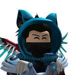 is one of the millions playing, creating and exploring the endless possibilities of Roblox. Join on Roblox and explore together! Free Avatars, Roblox Shirt, Create An Avatar, Profile, Fictional Characters, Faces, User Profile, Fantasy Characters
