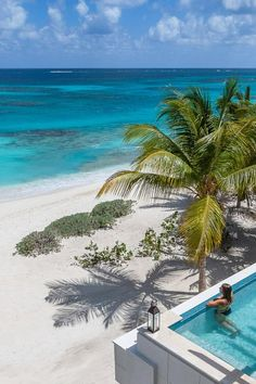 11 best vacation ideas images on pinterest vacation ideas rh pinterest com
