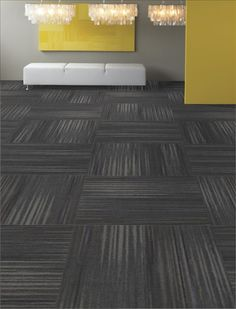 blur tile shaw contract group commercial carpet and flooring - Shaw Carpet Tile