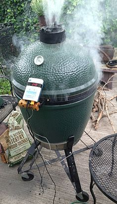 yellow onion, finely diced 1 cup s ketchup (not high fructose corn syrup) Big Green Egg Brisket, Green Egg Ribs, Big Green Egg Smoker, Green Eggs, Smoked Corned Beef Brisket, Bbq Brisket, Kamado Joe, Kamado Grill, Big Green Egg Outdoor Kitchen