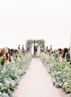 Blooming Seaside Elegance – Blush Botanicals | San Diego Florist | Floral Design | San Diego Wedding Design | San Diego Wedding Coordinator San Diego Wedding, Wedding Coordinator, Wedding Designs, Instagram Feed, Seaside, Dolores Park, Floral Design, Blush, Table Decorations