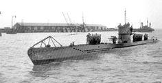 U-96-3