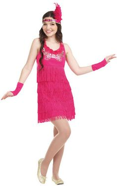 Top Halloween Costumes for Girls | Personal Shoppers Group ...