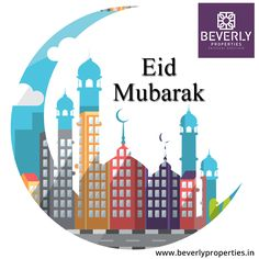 May the magic of this EID bring lots of happiness in your life & may u celebrate it with all your close friends & may it fill your HEART with wonders. EID MUBARAK #guruvayoorbuilders #buildersinguruvayoor #buildersinguruvayur #realestateinguruvayoor #Hotelsinguruvayoor #investmentinguruvayoor #investmentinthrissur #tourisminguruvayoor #tourisminthrissur#flatintrichur #apartmentsinthrissur #apartmentsintrichur #readytooccupyflatsinthrissur #thrissurbuilders