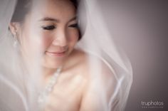 Singapore-Japan wedding and travel photography by Truphotos | シンガポール・日本ウエディングフォトグラファー | www.truphotos.com
