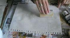 The Art of Texture - Secrets Revealed eCourse