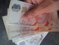 The loan applying process has been made easier by the best money lender in Singapore. You can apply for a loan online or can call the best money lender in Singapore and your loan will be approved in very less time. Apply For A Loan, Get A Loan, How To Apply, Singapore Dollar, Fast Loans, No Credit Loans, Social Enterprise, Payday Loans, Financial Markets