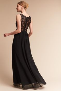 Shop unique and affordable bridesmaids dresses at BHLDN. Browse different bridesmaid dress colors and lengths with convertible styles in colors and ways to wear! Dolly Dress, Dress Up, Bridesmaid Dresses, Prom Dresses, Formal Dresses, Bridesmaids, Desi Wedding, Wedding Ideas, Black Wedding Dresses