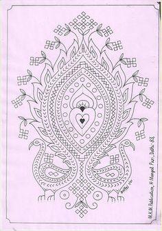 32165d1350724492t-kamal-and-kutch-work-saree-peacock-design.jpg 422×600 pixels