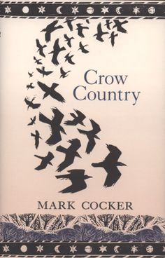 Rooks and jackdaws are both members of the same bird family . To ornithologists the group is known as the corvids, to the layperson they are 'crows'. But to the Mark Cocker these two species have become a fixation and a way of life. Counting Crows, Norfolk Broads, Jackdaw, Flock Of Birds, Beautiful Book Covers, Magazines For Kids, Reading Groups, Close My Eyes, Some Words