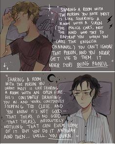Carry on, by: rainbow rowell Simon Snow, Carry On Book, Eleanor And Park, All The Young Dudes, You Are The Sun, Rainbow Rowell, Wolfstar, Fanart, Comic