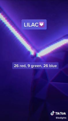 how to make lilac☂️ - Tiktok Videos about you searching for. Led Room Lighting, Room Lights, Strip Lighting, Led Light Strips, Led Strip, Diy Led Light, Cute Room Ideas, Cute Room Decor, Diy Luz Led