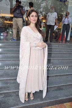 1000+ images about Kareena Kapoor Style on Pinterest ... Agent Vinod Kareena Dress