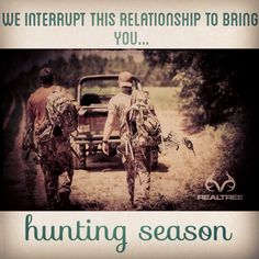 The life of dating a country boy!