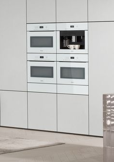 Glimrende 11 Best Miele ArtLine images   Domestic appliances, Kitchen TK-61