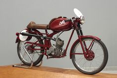 Old Racing Motorbikes - # Ducati Motorcycles, Vintage Motorcycles, Custom Motorcycles, Motorcycle Types, Girl Motorcycle, Motorcycle Quotes, Ducati Models, 50cc Moped, Dirt Bike Girl
