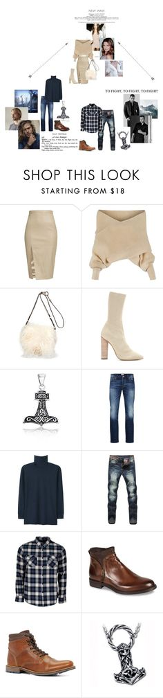 """""""Camp Midgard 4.0 // character outfits"""" by valentina-patronofthearts ❤ liked on Polyvore featuring WithChic, Diane Von Furstenberg, adidas Originals, Bling Jewelry, Jack & Jones, Uniqlo, United by Blue, Bacco Bucci and ALDO"""