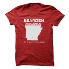 (Tshirt Best Deals) Bearden-AR07 Shirts of year Hoodies, Funny Tee Shirts