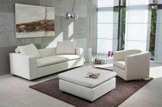 IP Design - bank en fauteuil Oasis