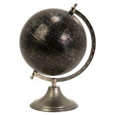 Moonlight Globe  at Joss and Main