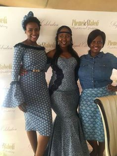 African Traditional Wear, Africa Fashion, Bridesmaid Dresses, Wedding Dresses, African Dress, Dress Codes, All Things, Fashion Outfits, How To Wear