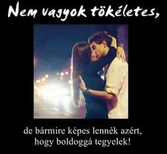Dont Break My Heart, Something Just Like This, Romance Quotes, Jokes Quotes, My Heart Is Breaking, Love Story, I Love You, Quotations, Hug