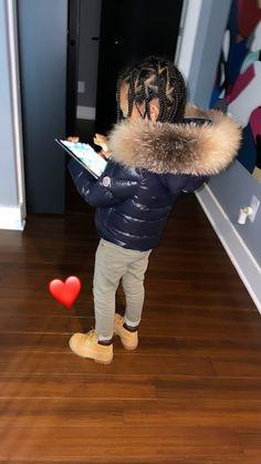 Baby Boy Swag, Cute Baby Boy Outfits, Cute Baby Shoes, Little Boy Outfits, Cute Baby Girl, Cute Baby Clothes, Black Baby Boys, Cute Black Babies, Beautiful Black Babies