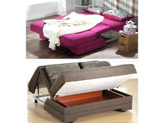 Agreeable Full Size Futon With Storage Ideas Amazing Or Frame Beds Living Really Encourage Bed