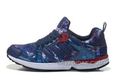 new product 01a83 7837b Adidas Zx5000 Women Blue Lightning Cheap To Buy, Price 77.00 - Adidas  Shoes,Adidas Nmd,Superstar,Originals