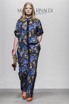 Ourfit, Co Ord Sets, Bigger Breast, Luxor, Fashion Brand, Parachute Pants, Harem Pants, Curvy, Plus Size